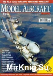 Model Aircraft Monthly 2002-09