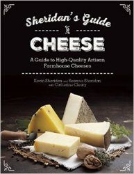 Sheridan's Guide to Cheese