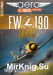 Aero Journal Hors-Serie N°22 - Novembre/Decembre 2015