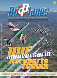AirPlanes Magazine 2016-07
