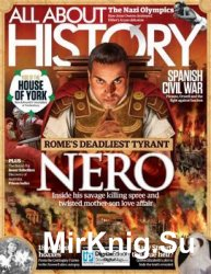 All About History - Issue 41 2016