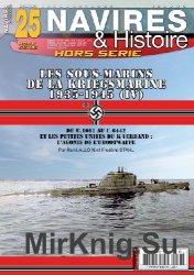 Navires & Histoire Hors-Serie N°25 - Octobre 2015