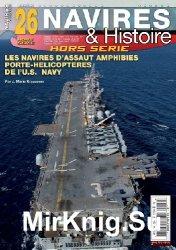 Navires & Histoire Hors-Serie N°26 - Fevrier 2016