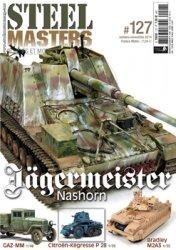 Steel Masters 2014-10/11 (127)