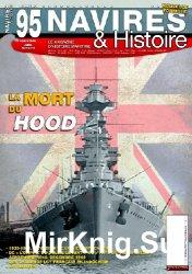 Navires & Histoire N°95 - Avril/Mai 2016