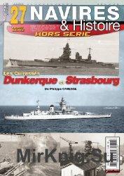 Navires & Histoire Hors-Serie N°27 - Juin 2016