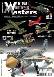 Wing Masters 2014-11/12 (103)