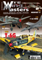 Wing Masters 2014-09/10 (102)