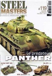 Steel Masters 2013-06/07 (119)