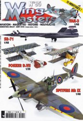 Wing Masters 2013-07/08 (95)