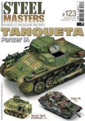 Steel Masters 2014-02/03 (123)