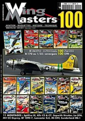 Wing Masters 2014-05/06 (100)