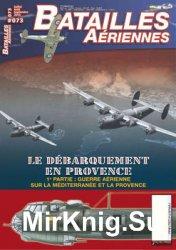 Batailles Aeriennes №73