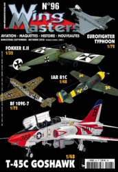 Wing Masters 2013-09/10 (96)