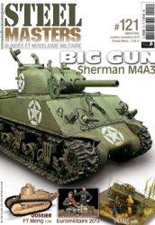 Steel Masters 2013-10/11 (121)