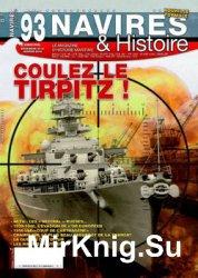 Navires & Histoire №93