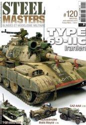 Steel Masters 2013-08/09 (120)