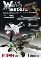 Wing Masters 2014-03/04 (99)