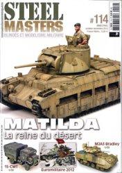 Steel Masters 2012-10/11 (114)