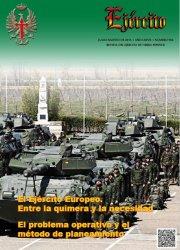 Revista Ejercito №904