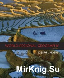 World Regional Geography (6th edition)