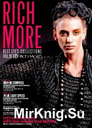 Rich More vol.91