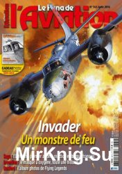 Le Fana de L'Aviation №561