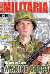 Armes Militaria Magazine 2012-11 (328)