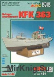 KFK-363 (GPM 434)