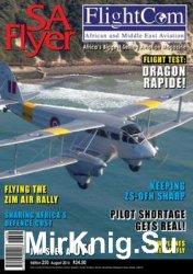 SA Flyer 2016-08