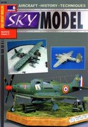 Sky Model 2005-10 (06)