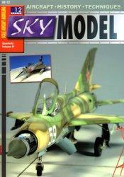 Sky Model 2007-04 (12)