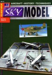 Sky Model 2007-07 (13)