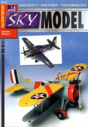 Sky Model 2007-10 (14)