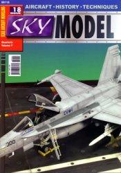 Sky Model 2008-10 (18)