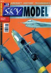 Sky Model 2009-01 (19)