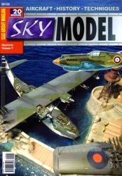 Sky Model 2009-04 (20)