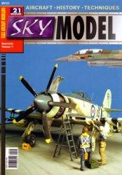 Sky Model 2009-07 (21)