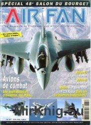 AirFan 2009-06 (367)