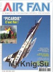 AirFan 2009-08 (369)