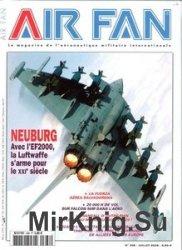 AirFan 2009-07 (368)