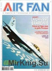 AirFan 2009-09 (370)