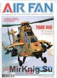 AirFan 2010-01 (374)