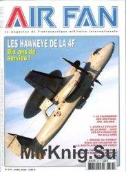 AirFan 2010-04 (377)