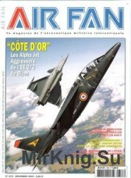 AirFan 2009-12 (373)
