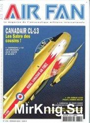 AirFan 2010-02 (375)