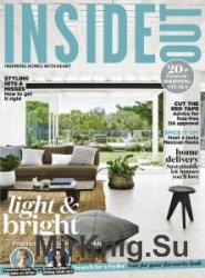 Inside Out - August 2016