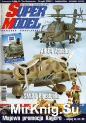 Super Model 2010-02 (27)