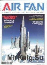 AirFan 2010-05 (378)