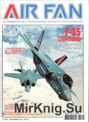 AirFan 2010-09 (382)